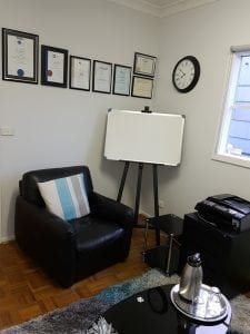 relationship counselling moonee ponds