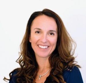 Sylvia Psychologist Melbourne