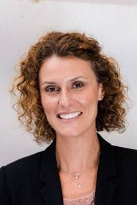 psychologist Sydney
