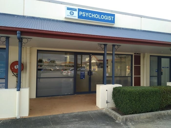 Deception Bay clinic