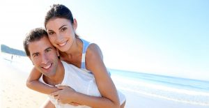 couples counselling sunshine coast