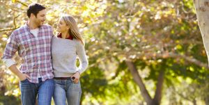 relationship counselling canberra