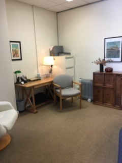 Gisborne Clinic