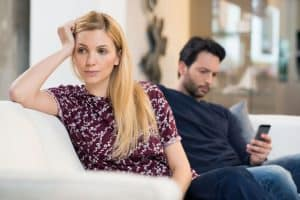 aspergers marriage counselling