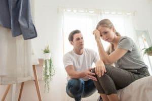 relational trauma counselling
