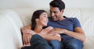 smart relationship counselling sydney