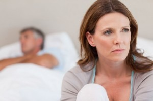 relationship trouble sydney relationship counselling