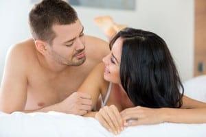 sex therapist perth