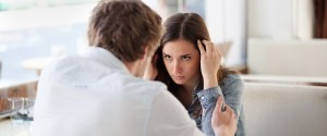 couples counselling for recovering from an affair